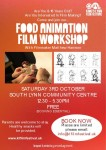 Animation Workshop1