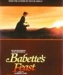 Babettes Feast2
