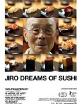 Jiro Dreams of Sushi2