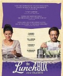 The Lunch Box2